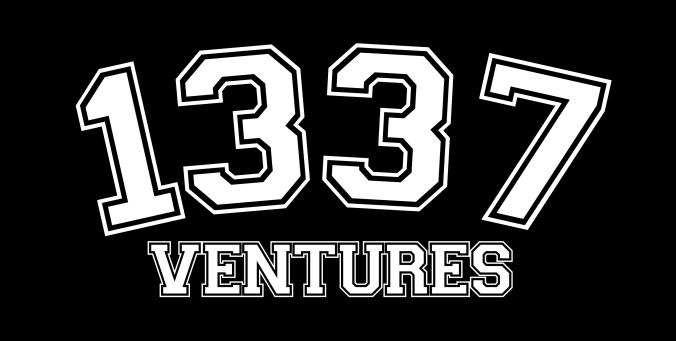 logo-1337